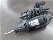 DREMEL Cement Hand Tool MOTO-TOOL MODEL 395